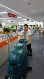 石家庄洗地车 扫地车 承德洗地机 扫地车 保定洗地机 扫地车