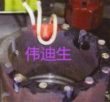 钻头焊接机厂家告诉你陆丰哪里卖水钻钻头焊接机,薄壁钻头焊接机,冲击钻头焊接机,