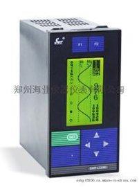 SWP-LCD-NLQ812智能热量积算仪,**昌晖智能热量积算仪,昌晖多功能仪表