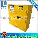 供應廣東深圳防火安全櫃 防爆櫃 易燃物儲存櫃