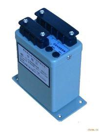 FPK---无功功率变送器