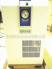 现货SMC冷干机IDFA4E-23现货SMC环保冷媒冷冻式干燥机现货干燥机