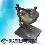 粉末傾斜角測定儀,粉體顆粒最大角測定儀