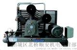 苏州供应中高压台湾捷豹空压机/气泵/压缩机,空气压力1.0/1.25/3.0Mpa(10kg/12.5kg/30kg)