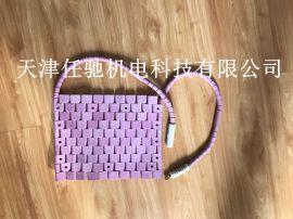 天津/秦皇岛/大连/履带式陶瓷电加热器