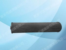 供应锐克牌滤油机滤芯120X600、定制滤芯