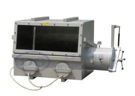 北京加工定制亚克力,有机玻璃惰性气体手套箱