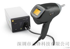 NX30 靜電 ESD NX30 esd nx30