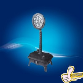寶臨GAD510  強光工作燈
