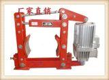 電力液  動器YWZ-150/E30,鋁制動器廠家,起重抱閘,制動輪制動器