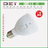 LED光子驱蚊灯灭蚊灯家用无辐射静音孕妇婴儿餐厅户外驱蛾灯