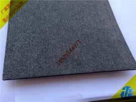 供应各品牌打样机台面板毛毡纤维面板