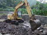 供应溪口镇承包管道疏通,水下管道检测效果真是好18006719688