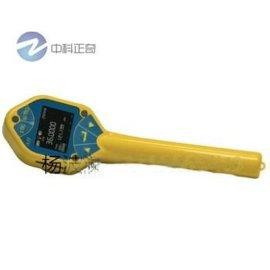 手持式辐射检测仪,石材辐射检测仪