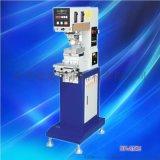 供应SP-814E单色移印机 恒晖型移印机 忠科移印机