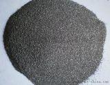 污水处理铁粉价格便宜,环保铁粉,还原铁粉