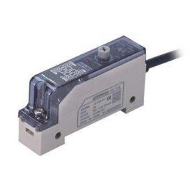 超小型光电传感器 光电感测头 光电放大器