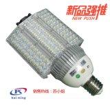 100W路燈燈泡 E40 100W路燈光源