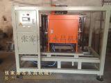 供应塑料管材无屑切割机QG-400