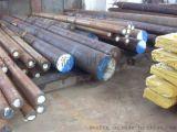 现货供应大冶25cr2mova圆钢合金钢合结钢