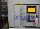 株洲安川變頻器維修、懷化安川變頻器維修中心