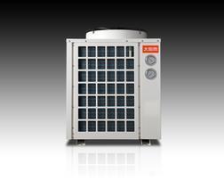 深圳太阳能集热板芯系统工程