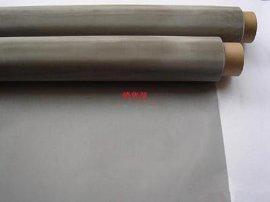 橡塑保温板隔热防火 闭孔发泡材料