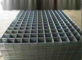 建筑钢丝网片@开封建筑钢丝网片厂家@建筑钢丝网片生产厂家