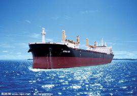 阿德莱德海运散货拼箱 阿德莱德海运费 广州海运到阿德莱德 阿德莱德海运门到门