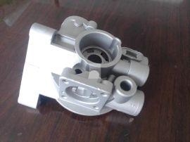 铝锌合金压铸-压铸厂-压铸工艺-压铸产品