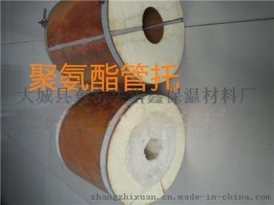 聚氨酯保冷滑动管托固定厂家