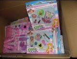 庫存樣品飾品玩具