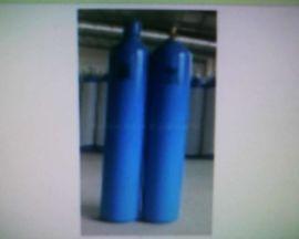 永安氧气瓶 (40-150)