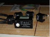 安徽面板故障指示器EKL-3