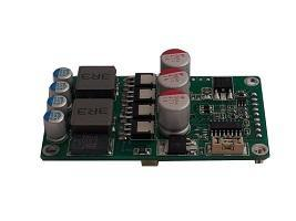 激光二极管电源LDD-DC15-10A6VC