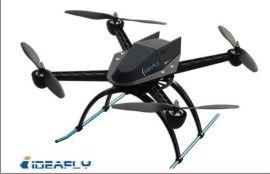 碳纤模型飞机