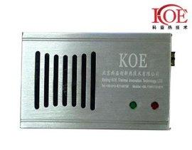 科益2.5KW电磁加热控制器