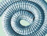 軟式透水管Φ250,透水軟管,軟式透水管廠家