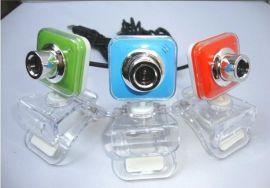 方块夹支持安卓系统的视频播放器摄像头