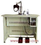 供应快速热电偶专用逆变点焊机