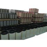 二汽东风东风霸龙天然气滤芯厂家直销价格图片