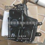 德龍X3000保險槓 陝汽x3000保險槓  德龍X3000面板總成配件廠家