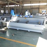 工業鋁型材實驗平臺框架加工設備工業鋁型材安全防護系統加工設備