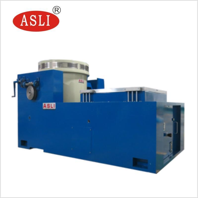 溫度溼度振動綜合試驗檯 三綜合試驗箱生產廠家