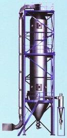 高蛋白粉成套设备