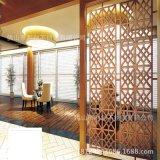 供應不鏽鋼屏風 不鏽鋼鍍金屏風 日韓流行款式 辦公室裝修屏風
