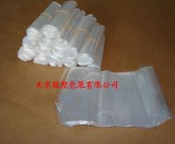 药品包装膜/化妆品包装膜/食品收缩膜