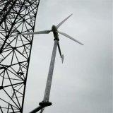 供应贵州5000w景观风力发电机离网型5千瓦低风速小型风力发电机组