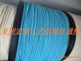 供應紙絲繩,針通繩,鉤針繩,網繩,絲網繩,紙繩,絲絲繩,多絲繩