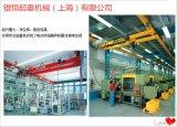 悬挂起重机 悬挂吊车 悬挂端梁 上海行车维修保养 电动葫芦